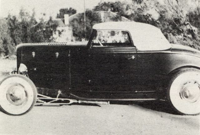 Alfred-a-berton-1932-ford