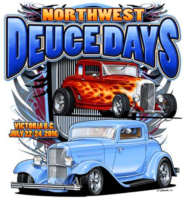 DeuceDay-2016