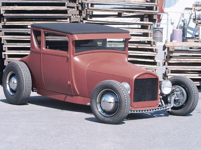 0501rc_05_z1929_ford_model_t_coupe