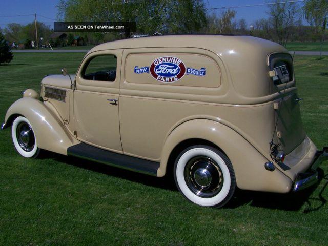 1936_ford_sedan_delivery__very__5_lgw