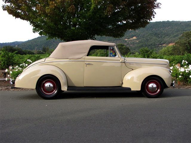 1940-ford-deluxe-convertible-012