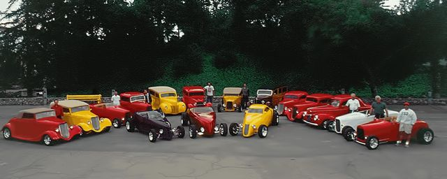 boyd-coddington-cars-copy-copy