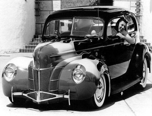 bob-mccoy-1940-ford