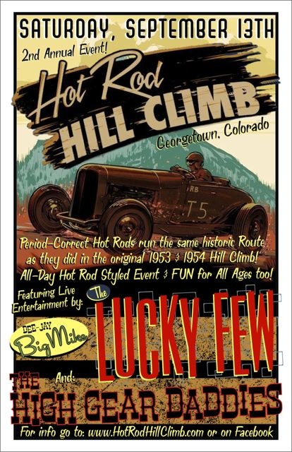 lucky-few-at-hot-rod-hill-climb_2014