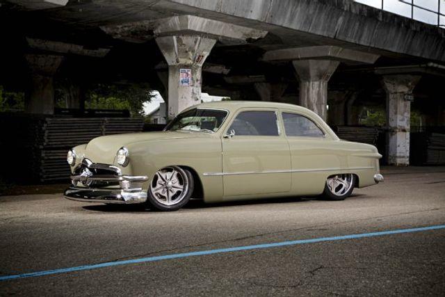 002-srop-160300-1949-ford-boler