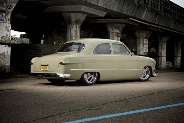 004-srop-160300-1949-ford-boler