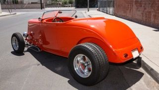 1933ford-14