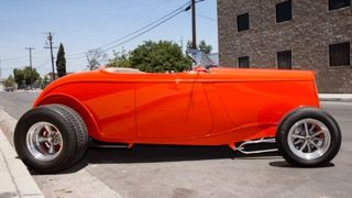 1933ford-5
