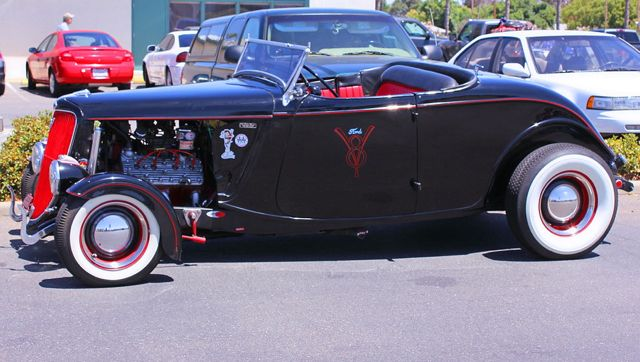 1934_ford_roadster_by_stalliondesigns-d57i1cg