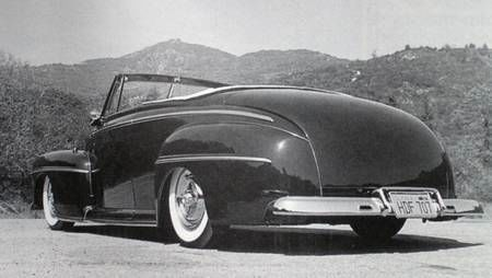 46_ford_convertible