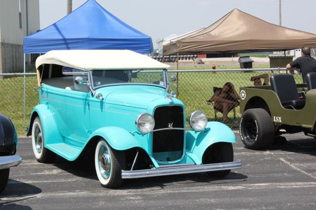 caf-car-show-2012-14