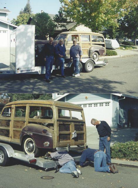 lynn-46-woody
