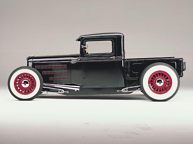 0610rc_04_z-1934_ford_pickup-