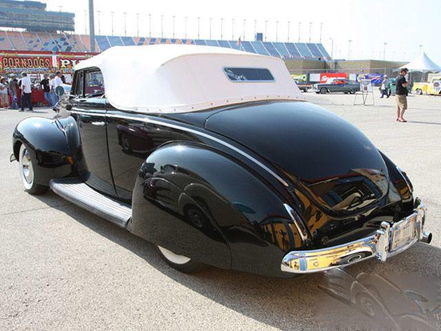 0910sr_12_z+del_huyser_1940_ford_convertible+goodguys_joliet_top_100