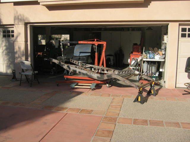 garage33p
