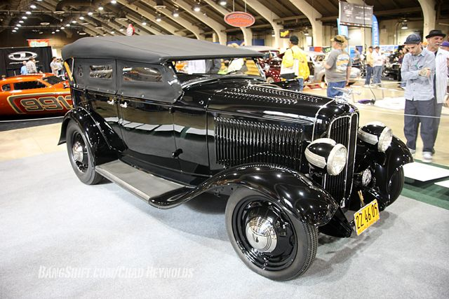 Paul-Gommi-1932-Ford-Phaeton-Americas-Most-Beautiful-Roadster-AMBR-2014-Contender-012-