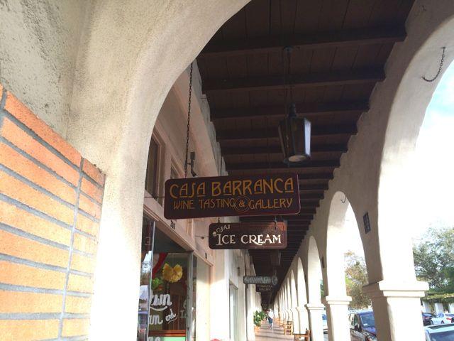 casa-barranca-wine-and-ojai-icecream